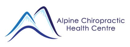 Chiropractic Banff AB Alpine Chiropractic